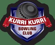 Kurri Kurri Bowling Club