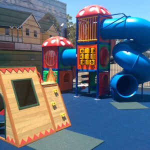 Kurri-Kurri-Bowling-Club-New-Kids-Play-Area-1