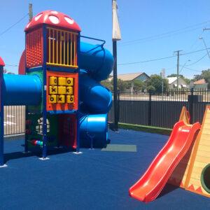 Kurri-Kurri-Bowling-Club-New-Kids-Play-Area