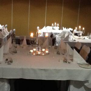 Wedding-Reception-Venue-11