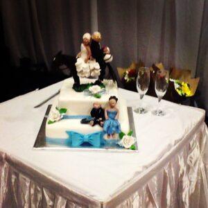 Wedding-Reception-Venue-12