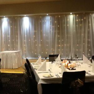 Wedding-Reception-Venue-13
