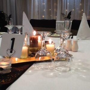 Wedding-Reception-Venue-14