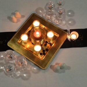 Wedding-Reception-Venue-16