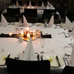 Wedding-Reception-Venue-17