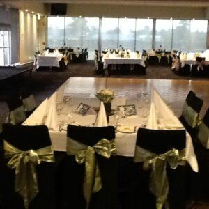Wedding-Reception-Venue-19