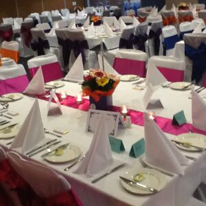Wedding-Reception-Venue-2