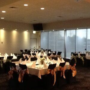 Wedding-Reception-Venue-21