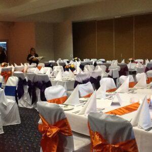 Wedding-Reception-Venue-3