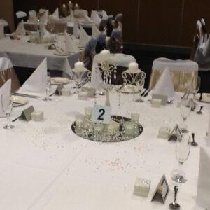 Wedding-Reception-Venue-7