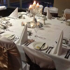 Wedding-Reception-Venue-9