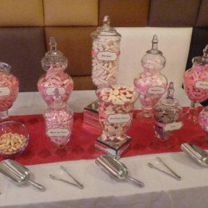 Wedding-Venue-10