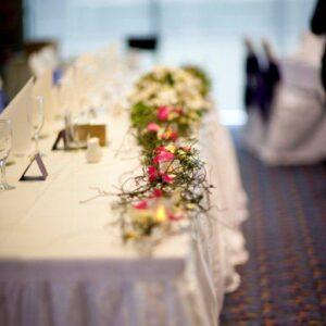 Wedding-Venue-3