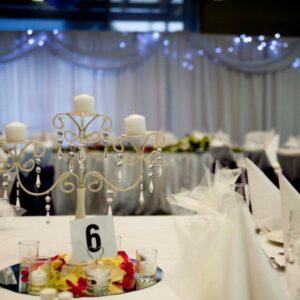 Wedding-Venue-5