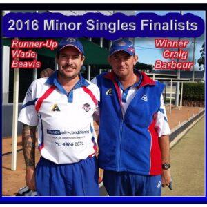 mens-minor-singles-2016